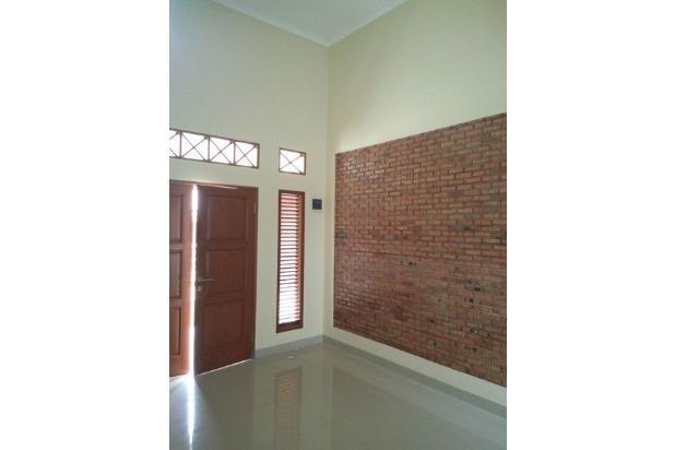 Ayo Punya Rumah, Letak Rumah Ini Dekat Stasiun Depok Lama 16048711