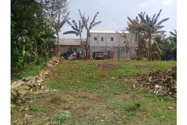 Lokasi Bedahan: Tanah Kapling Baru 12X Bayar Tanpa Bunga 17827273