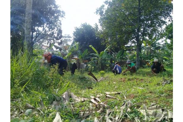 Lokasi Bedahan: Tanah Kapling Baru 12X Bayar Tanpa Bunga 17827276