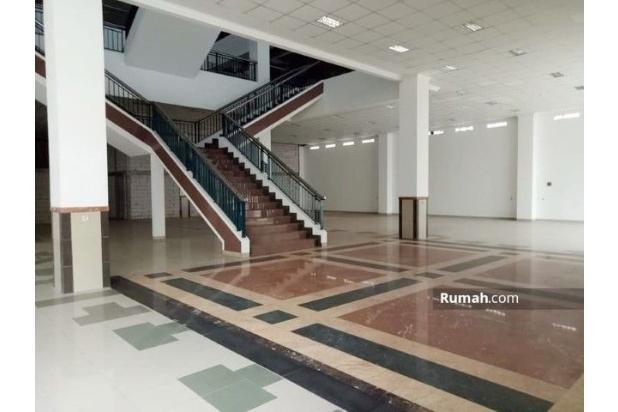 Rp72mily Gedung Bertingkat Dijual