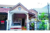 Rumah Lingkungan Islami