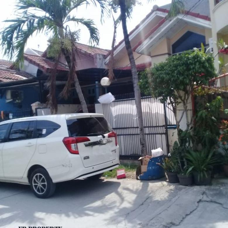 750 Juta Rumah Strategis di THB Bekasi (3835/LL)