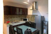 Disewakan Apartemen FX Residence Dengan Harga terjangkau!