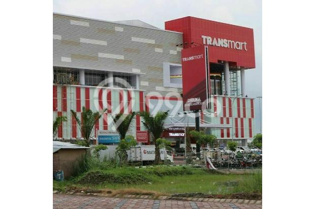 Safira City Apartemen di Sidoarjo Kota + Transmart & Mall hanya NUP 2 jt 14994499