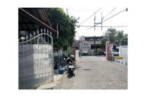 Rumah Surabaya Timur daerah Kutisari