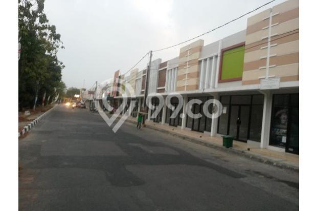 ruko karawang barat, lokasi strategis kawasan kota mandiri karawang 16013218