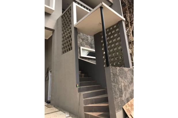 New,,, Rumah 3 Lantai Strategis Pondok Labu JakSel   NR-33 17698781