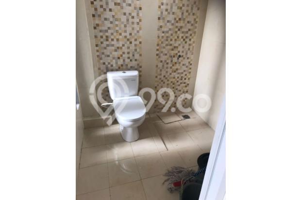New,,, Rumah 3 Lantai Strategis Pondok Labu JakSel   NR-33 17698796