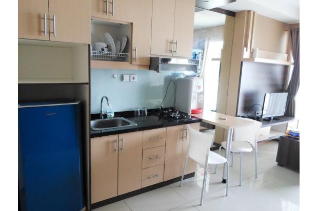 Kitchen area 3154412