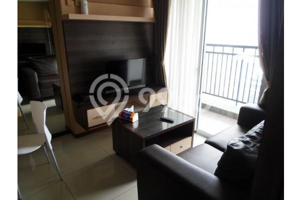Living room 3154413