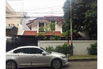 Rumah Ancol Barat Dekat Glodok Mangga Dua Mangga Besar Pangeran Jayakarta