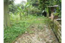 Tanah Dekat GDC