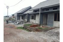 Rumah-Bekasi-19