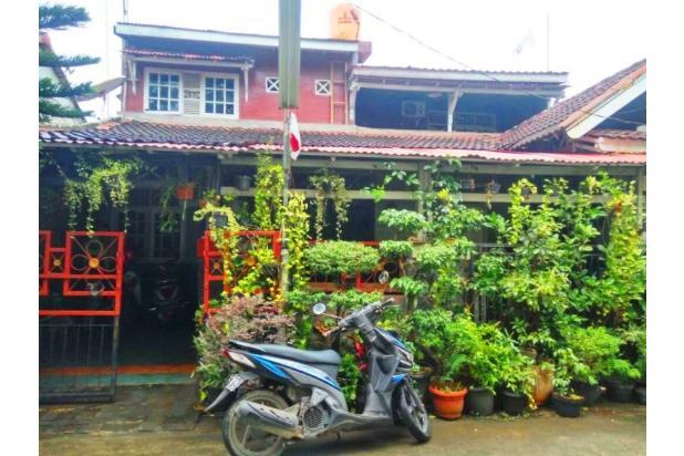 Rumah Lux Ditridaya Estate Tambun Selatan 16845710
