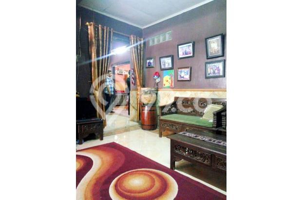 Rumah Lux Ditridaya Estate Tambun Selatan 16845726