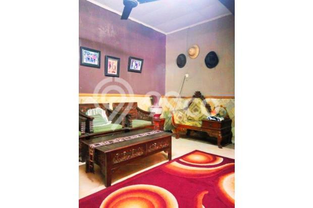 Rumah Lux Ditridaya Estate Tambun Selatan 16845728
