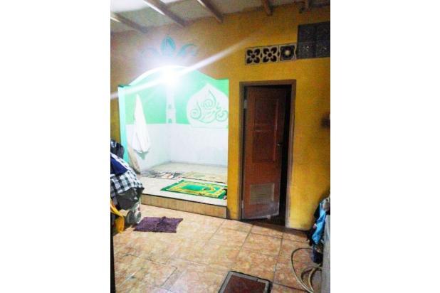 Rumah Lux Ditridaya Estate Tambun Selatan 16845729
