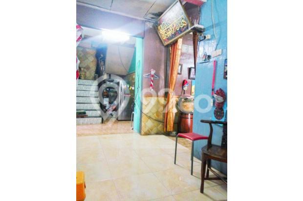 Rumah Lux Ditridaya Estate Tambun Selatan 16845730