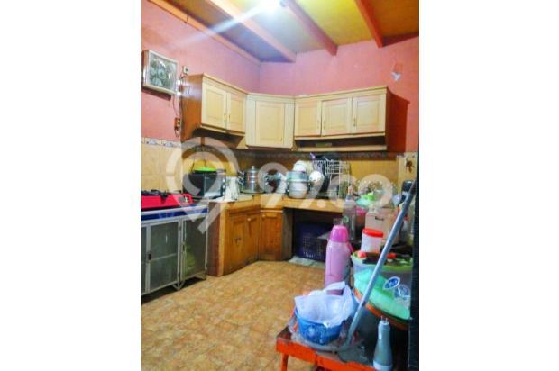 Rumah Lux Ditridaya Estate Tambun Selatan 16845732