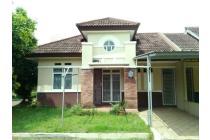 Rumah Hook Baru Direnovasi View Asri Dan Sejuk di Bogor