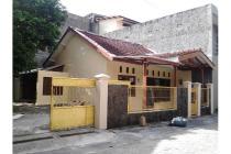 Sewa Rumah Ok Bisa untuk kantor / hunian Bulusan dekat UNDIP Tembalang