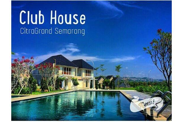 Rp3,36mily Rumah Dijual