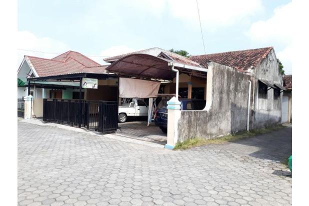 RedDoorz near Kawasan Industri SIER - pegipegi.com