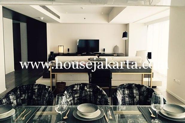 Rp27mily Apartemen Dijual
