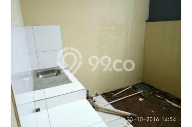 Cluster minimalis harga Oke di daerah Citayam 9586915
