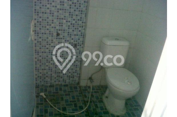 Cluster minimalis harga Oke di daerah Citayam 9586918