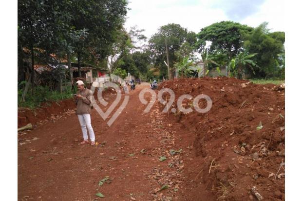 Cluster minimalis harga Oke di daerah Citayam 9587008