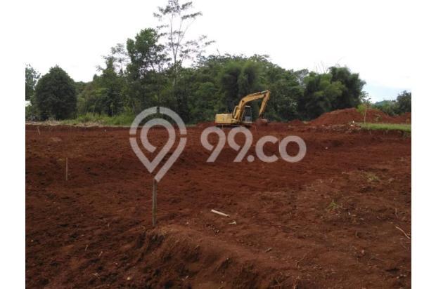 Cluster minimalis harga Oke di daerah Citayam 9587027