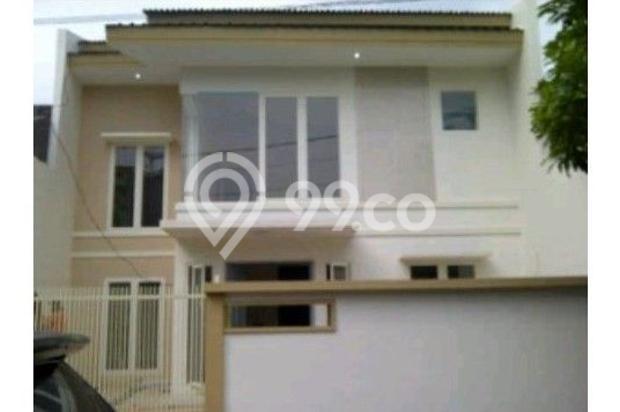Rumah NEW , MINIMALIS di Sutorejo Timur 6424159