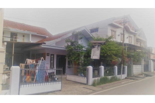 Cibangkong, Gatot Subroto – Bandung 16844673