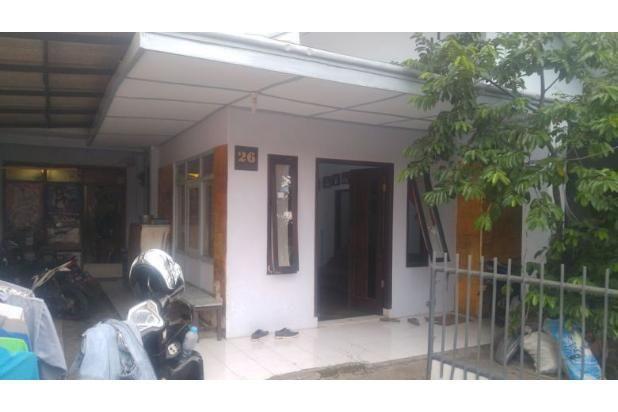 Cibangkong, Gatot Subroto – Bandung 16844684