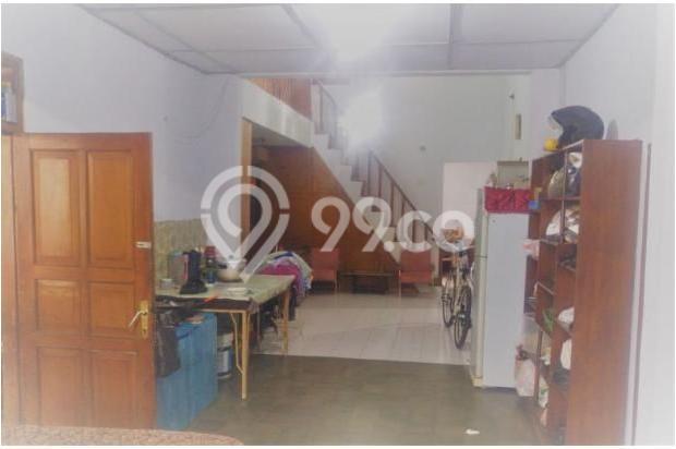 Cibangkong, Gatot Subroto – Bandung 16844687