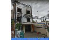 Ruko di Jl. Pahlawan 6, Rempoa, Tangerang