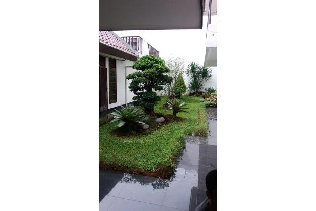 Rumah Dijual Di Jakarta Pusat Lokasi Strategis Fasilitas Lengkap 99 Co