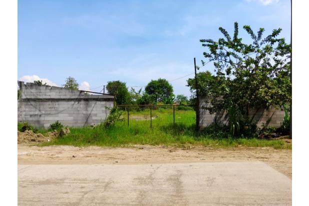 Rp3,05mily Tanah Dijual