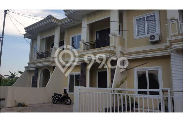 rumah mewah green purnama 8887635
