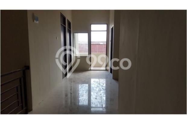 rumah mewah green purnama 8887636