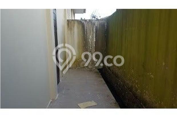 rumah mewah green purnama 8887637