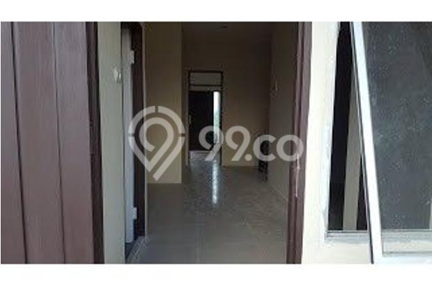rumah mewah green purnama 8887640