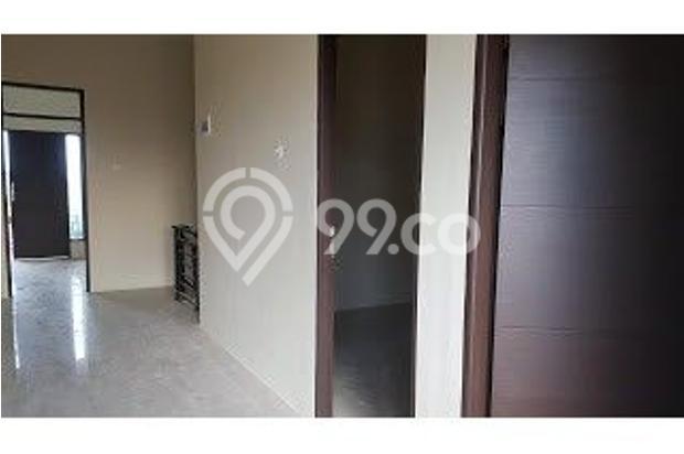 rumah mewah green purnama 8887643