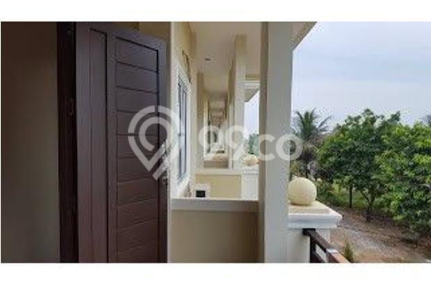 rumah mewah green purnama 8887644