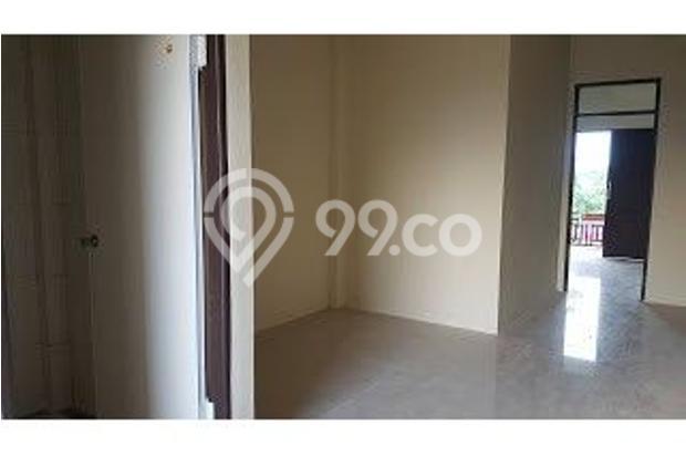 rumah mewah green purnama 8887645