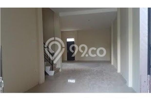 rumah mewah green purnama 8887647