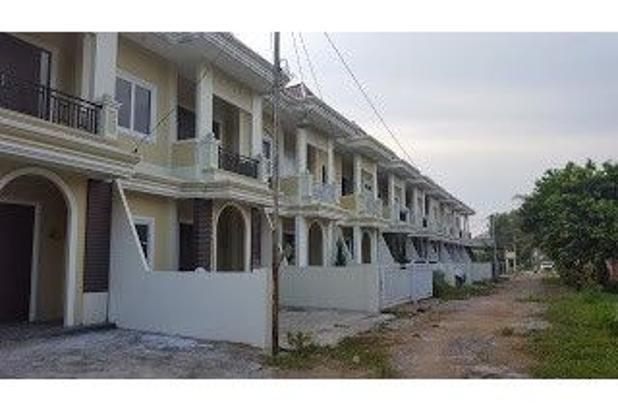 rumah mewah green purnama 8887651