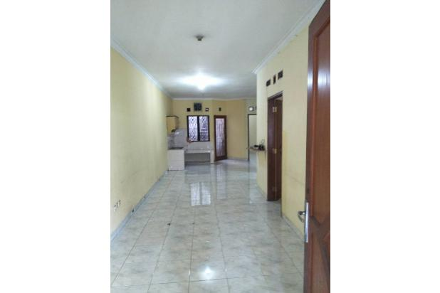 Jual Rumah di Taman Holis Indah 15895061