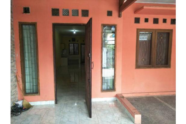 Jual Rumah di Taman Holis Indah 15895069